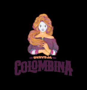 Cerveja Colombina